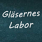 NaT-Working Gläsernes Labor Logo