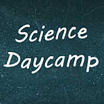 Science Daycamp