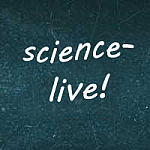 science-live!